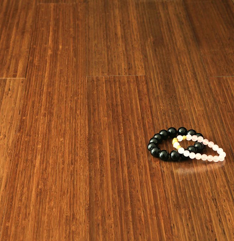 衡水侧压绿檀竹960 x 98 x 15mm