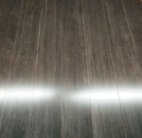 侧压灰橡960x98x15mm