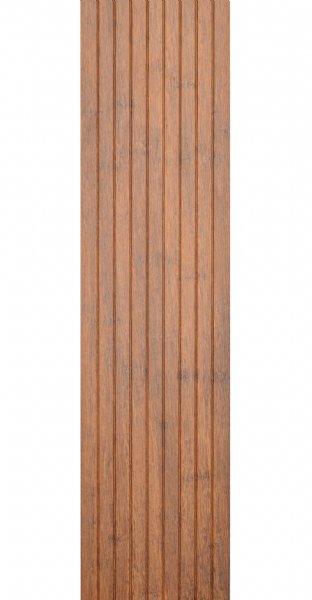 户外重竹浅碳(小沟槽)1860×139×20mm